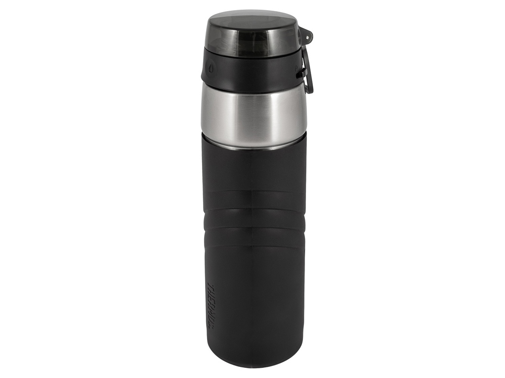 Thermos TS2706BK