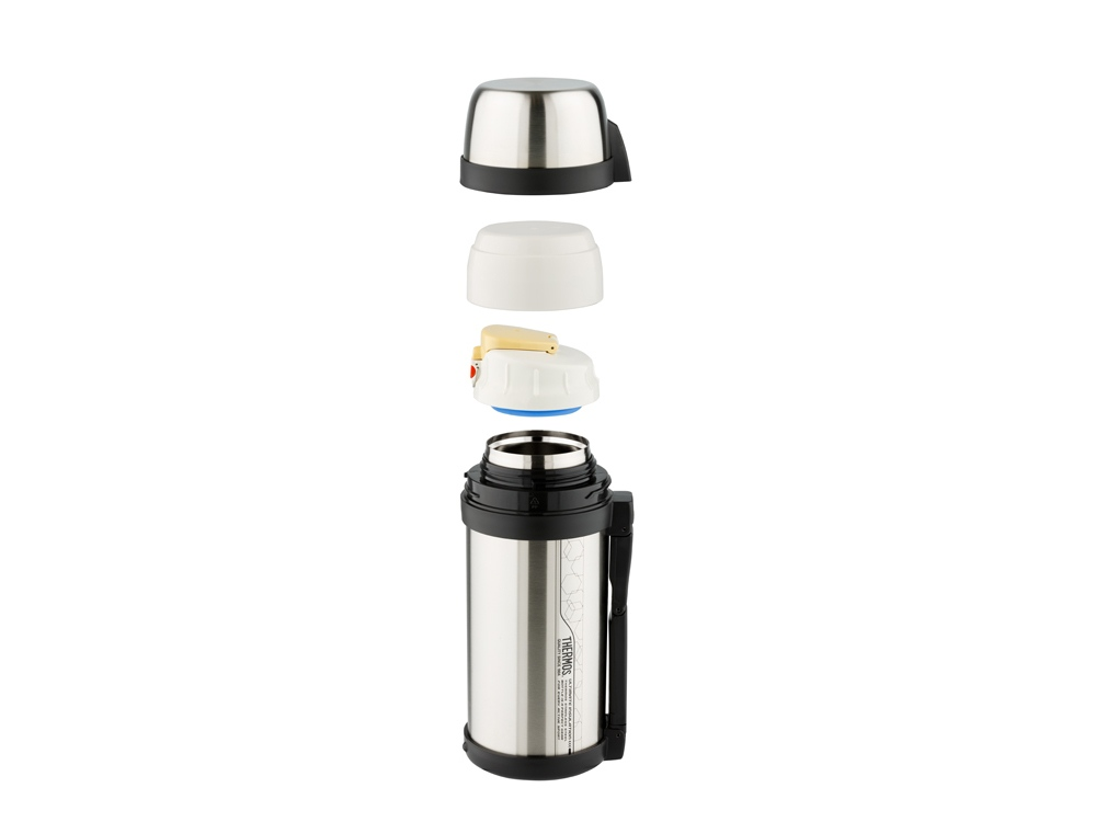 Thermos FDH-1605